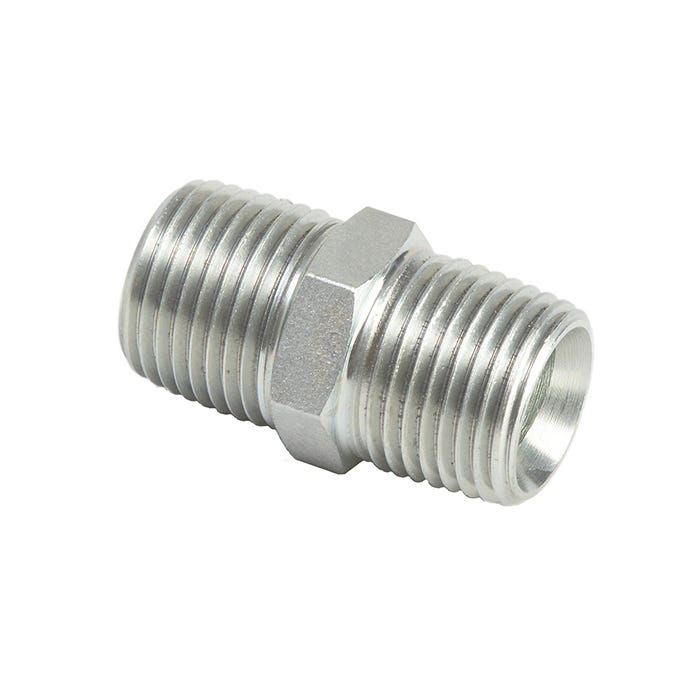 Airless Hoses & Fittings