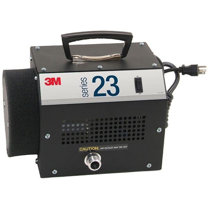3M Series 23