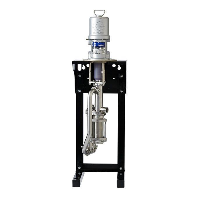 Circulation pumps