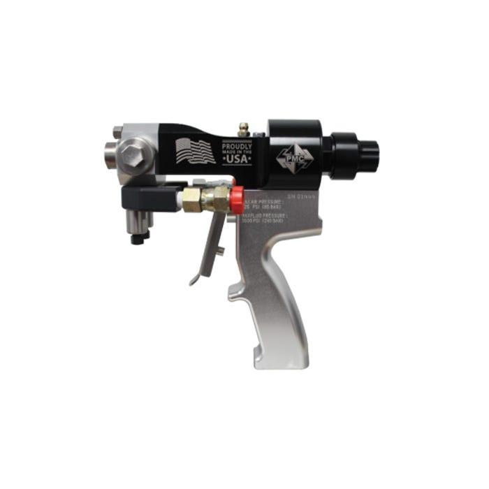 PMC AP3 Spray Gun