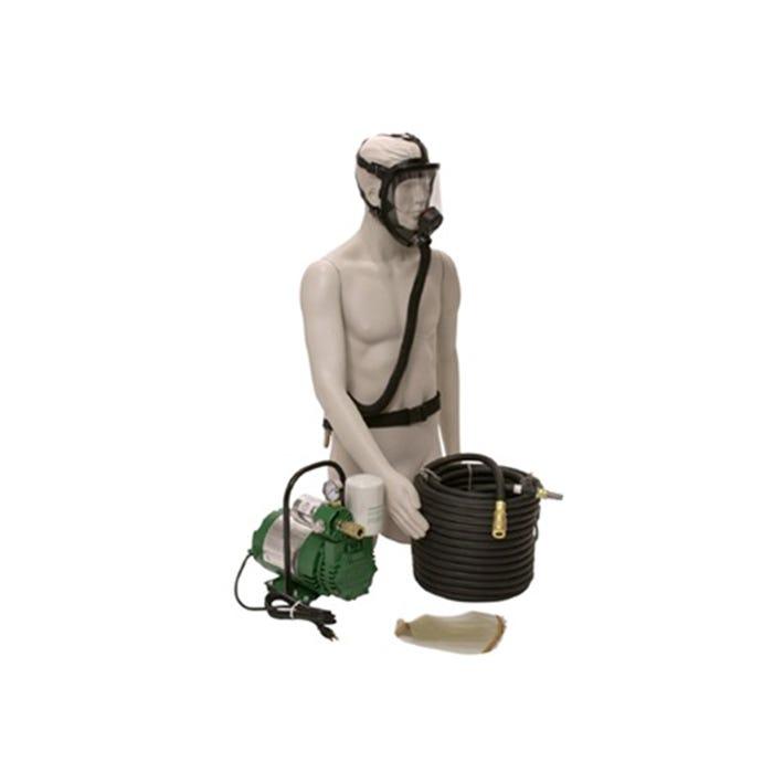 Ambient Pump Parts