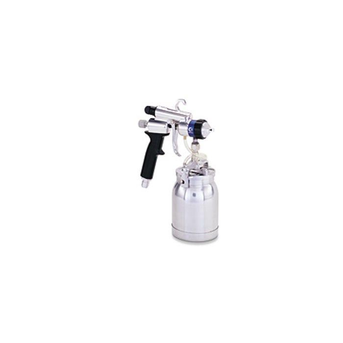 Graco 244 Gun