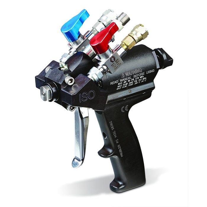 Graco Probler P2 Spray Gun