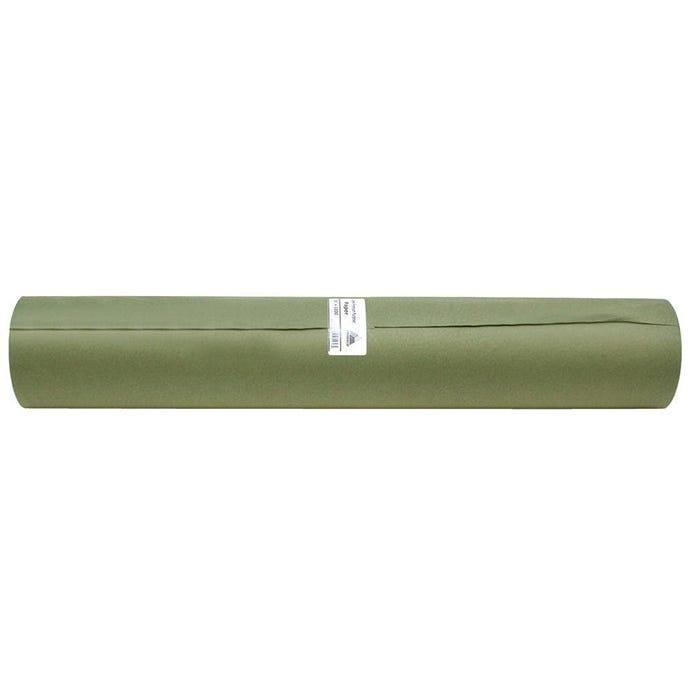 Green Premium Purpose Masking Paper