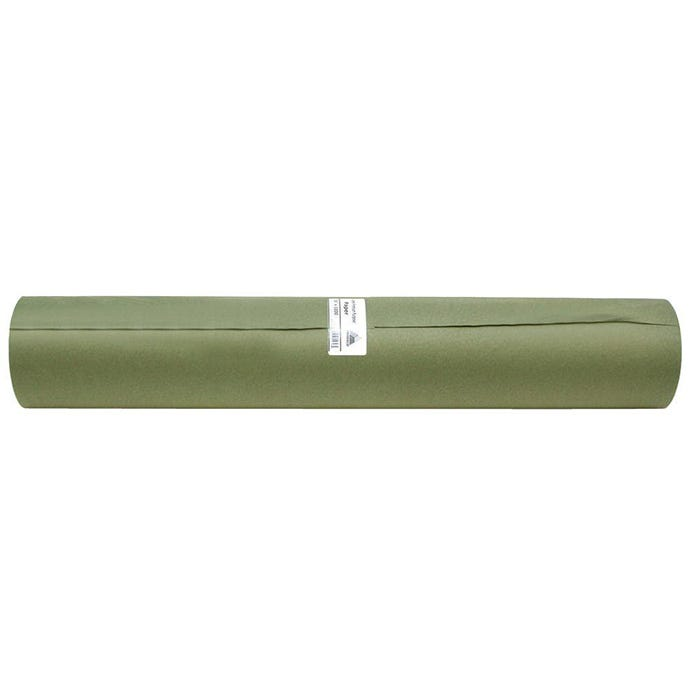 Green Premium Purpose Masking Paper