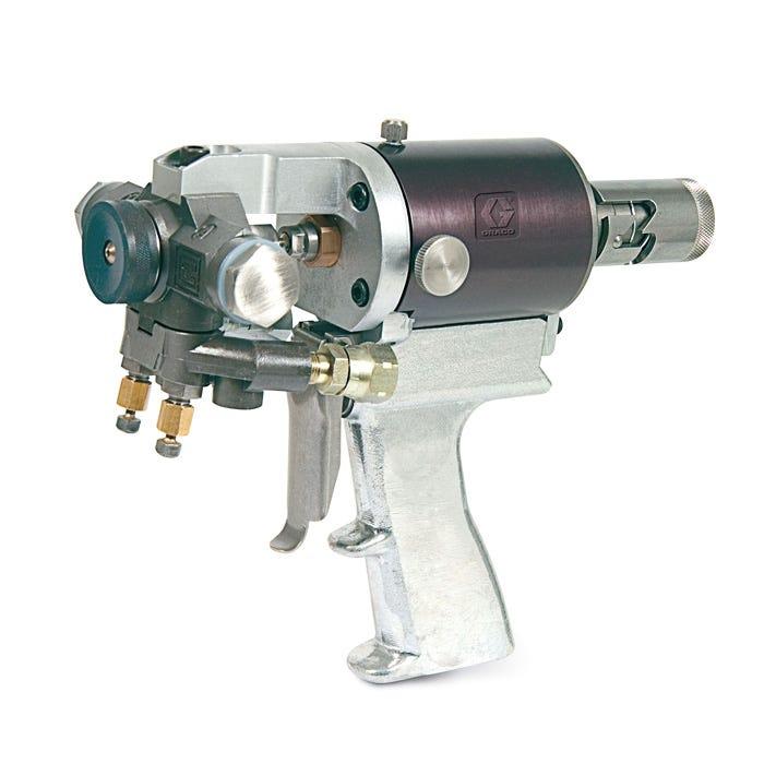 Graco GX-7 Spray & Slab Jacking Gun