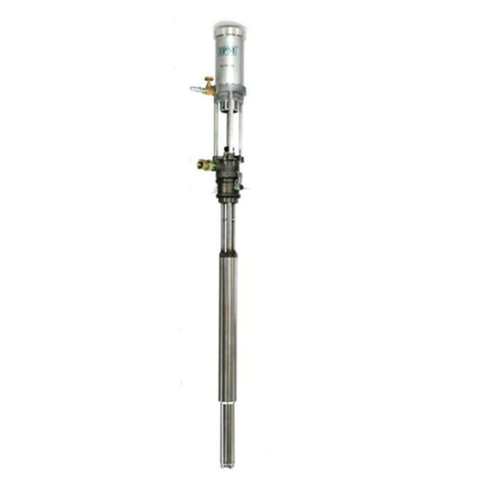 IPM OP242 Pump