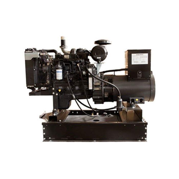 Winco Generator Parts