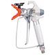 SG3 GUN SPRAY, Graco, RECONDITIONED