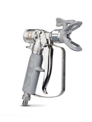 GUN,XTR5,OVAL INS,4 FNGR,XHD