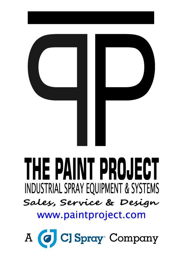 The Paint Project, LLC.